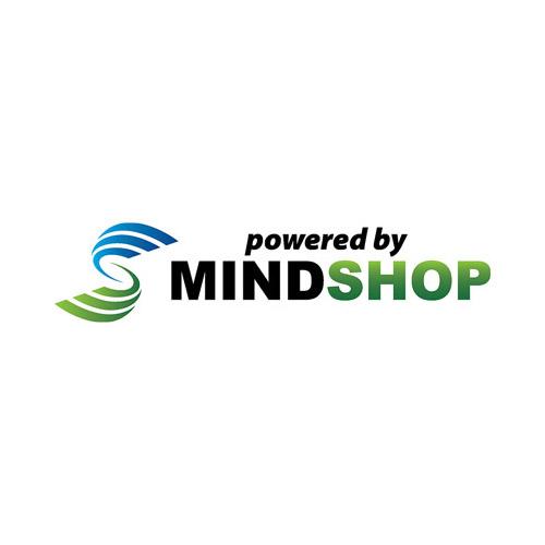 mindshop logo